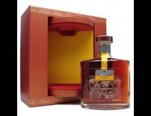 Buy Cognac MARTELL Cohiba 40%  Elkor
