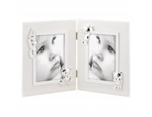 Buy Photo frame MASCAGNI Multiple 2GQ/A781 Elkor