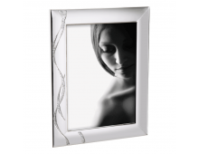 Buy Photo frame MASCAGNI  2IA/842 Elkor
