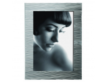 Buy Photo frame MASCAGNI  2IA/M741 Elkor