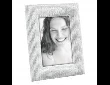Photo frame MASCAGNI White White