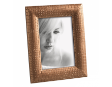 Buy Photo frame MASCAGNI Copper 2IZ/O995 Elkor