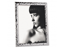 Buy Photo frame MASCAGNI  2OA/M924 Elkor