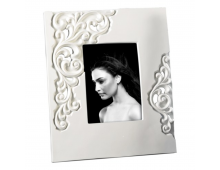 Buy Photo frame MASCAGNI  2IQ/O442 Elkor