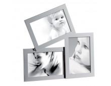 Photo frame MASCAGNI Multiple Multiple