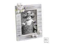 Fotorāmis MASCAGNI Lilac Lilac