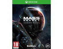 Купить Игра для XBox One  Mass Effect Andromeda  Elkor