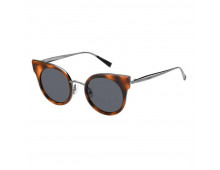 Buy Sunglasses MAX MARA  MM ILDE I OQB 46IR Elkor