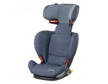 Buy Infant car seat MAXI COSI Rodifix Ap Nomad Blue 8824243140 Elkor