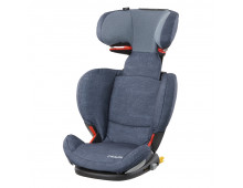 Infant car seat MAXI COSI Rodifix Ap Nomad Blue Rodifix Ap Nomad Blue
