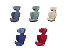 Pirkt Autokrēsls MAXI COSI Rodifix AP  Elkor