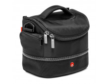 Купить Сумка MANFROTTO Shoulder bag V MB MA-SB-5 Elkor