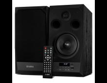 Buy Loudspeakers SVEN MC-20 Black  Elkor