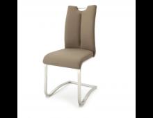 Buy Chair MC AKCENT Artos A1XL10CX Elkor