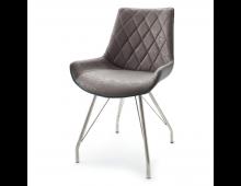 Buy Chair MC AKCENT Danita C DC4F48GX Elkor
