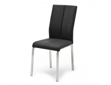 Buy Chair MC AKCENT Flores C FC5619AN Elkor