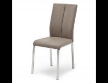 Buy Chair MC AKCENT Flores C FC5619TA Elkor