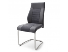 Buy Chair MC AKCENT Tito 2 TI2E44SX Elkor