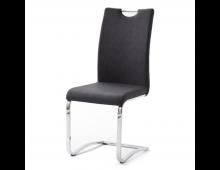 Buy Chair MC AKCENT Tia TICX19AN Elkor