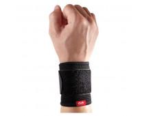 Rokas aizsargs MCDAVID Wrist 2 Way Elastic Wrist 2 Way Elastic