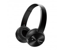 Headphones SONY MDR-ZX330BT MDR-ZX330BT