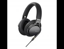 Buy Headphones SONY MDR-1AM2B  Elkor