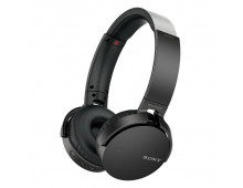 Headphones SONY MDR-XB650BT MDR-XB650BT