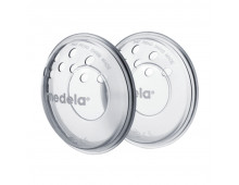 Nipple shield MEDELA