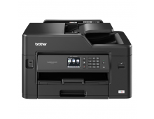 Buy Multifunction Printer BROTHER MFC-J5330DW  Elkor