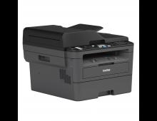 Pirkt Daudzfunkciju printeris BROTHER MFC-L2710DW MFCL2710DW Elkor