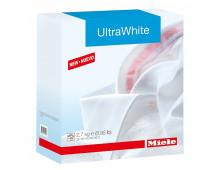 Pirkt 3435 MIELE UltraWhite 10199790 Elkor