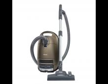 Vacuum cleaner MIELE Complete C3 Comfort EcoLine Complete C3 Comfort EcoLine
