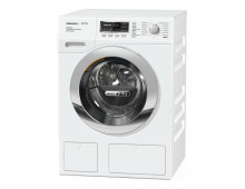 Washing machine and dryer MIELE WTH730 WPM WTH730 WPM