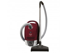 Vacuum cleaner MIELE Complete C3 Cats and Dog Tayberry Complete C3 Cats and Dog Tayberry