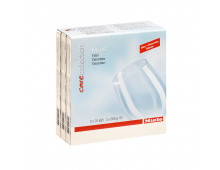 Trauku mazgāšanas līdzeklis MIELE GSA Tablets 3x20 GSA Tablets 3x20