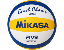 Купить Мяч MIKASA VXT30  Elkor
