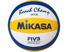 Buy Ball MIKASA Training Class  Elkor