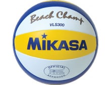 Купить Мяч MIKASA VLS300    Elkor