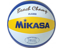 Buy Ball MIKASA   Elkor