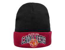 Cepure MITCHELL AND NESS Clevland Clevland