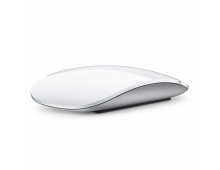Datorpele APPLE Magic Mouse 2 Magic Mouse 2