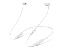 Buy Headphones BEATS BeatsX MLYF2ZM/A Elkor
