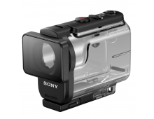 Купить Чехол SONY Underwater Housing MPK-UWH1  Elkor