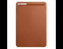Pirkt Aizsargapvalks APPLE for iPad Pro 10.5  Saddle Brown MPU12ZM/A Elkor