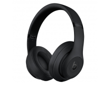 Buy Headphones BEATS Studio3 Wireless Over-Ear MQ562ZM/A Elkor