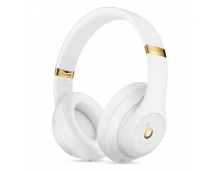 Наушники BEATS Studio3 Wireless Over-Ear Studio3 Wireless Over-Ear