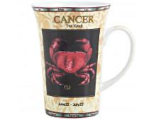 Pirkt Krūze LILING CERAMIC Cancer    Elkor