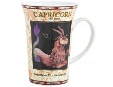 Pirkt Krūze LILING CERAMIC Capricorn    Elkor