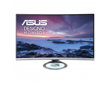 Buy Monitor ASUS MX32VQ  Elkor