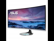 Buy Monitor ASUS MX34VQ  Elkor